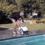 maytronics-pool-cleaners